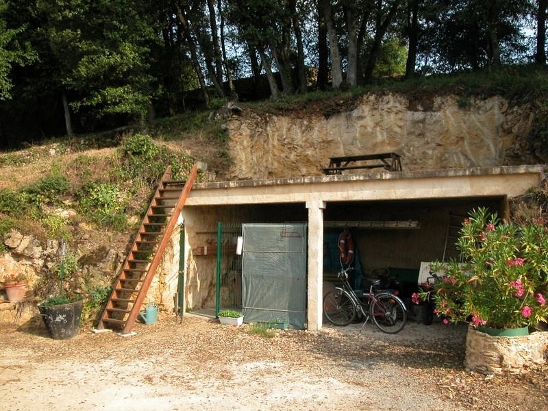 Maison En Vente à Vitrac Dans Le Perigord Noir En Dordogne 24 France
